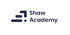Shawacademy Course Data Extractor