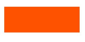 Shopee Product Web Scraper