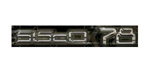 Sisco78 Online Web Scraper