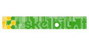 Skelbiu Extractor