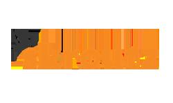 Skroutz Product Web Scraper