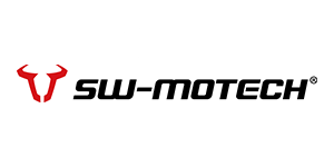 SW-Motech Extractor
