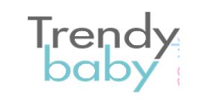 Trendybaby Extractor