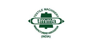 Tmmaindia Extractor
