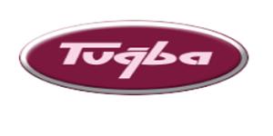 Tugba Kuruyemis Extractor