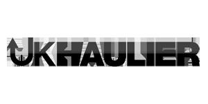 Ukhaulier Extractor