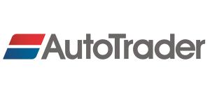 AutoTrader web scraper