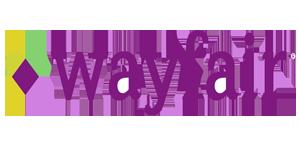 Wayfair Web Scraper