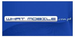 Whatmobile Extractor