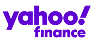 Yahoo Finance Cryptocurrency Web Scraper