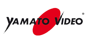 Yamatovideo Product Data Extractor