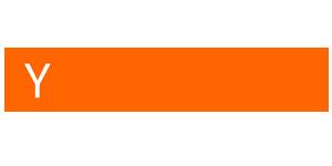 YCombinator Company Info Extractor