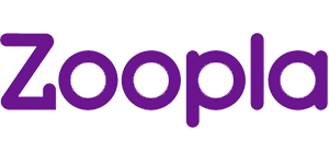 Zoopla Real Estate Web Scraper