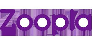 Zoopla Sold Properties Extractor