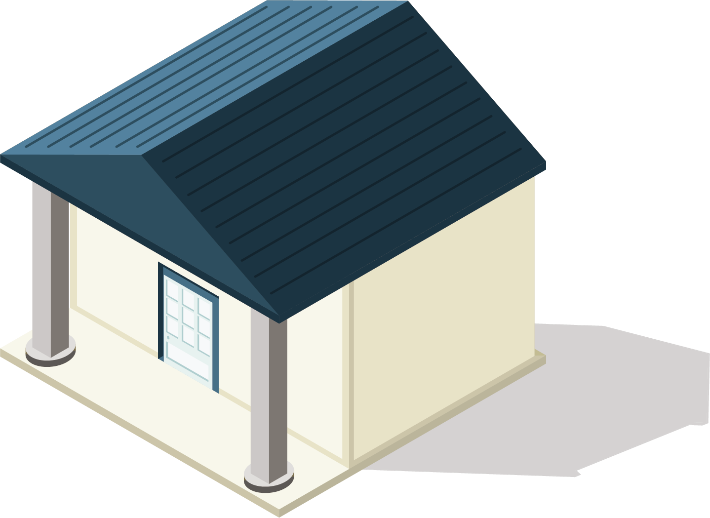 Web Scraping Solutions for Real Estate and Housing