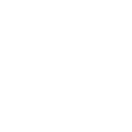 Web Scraping Solutions for Finance and Investment Research