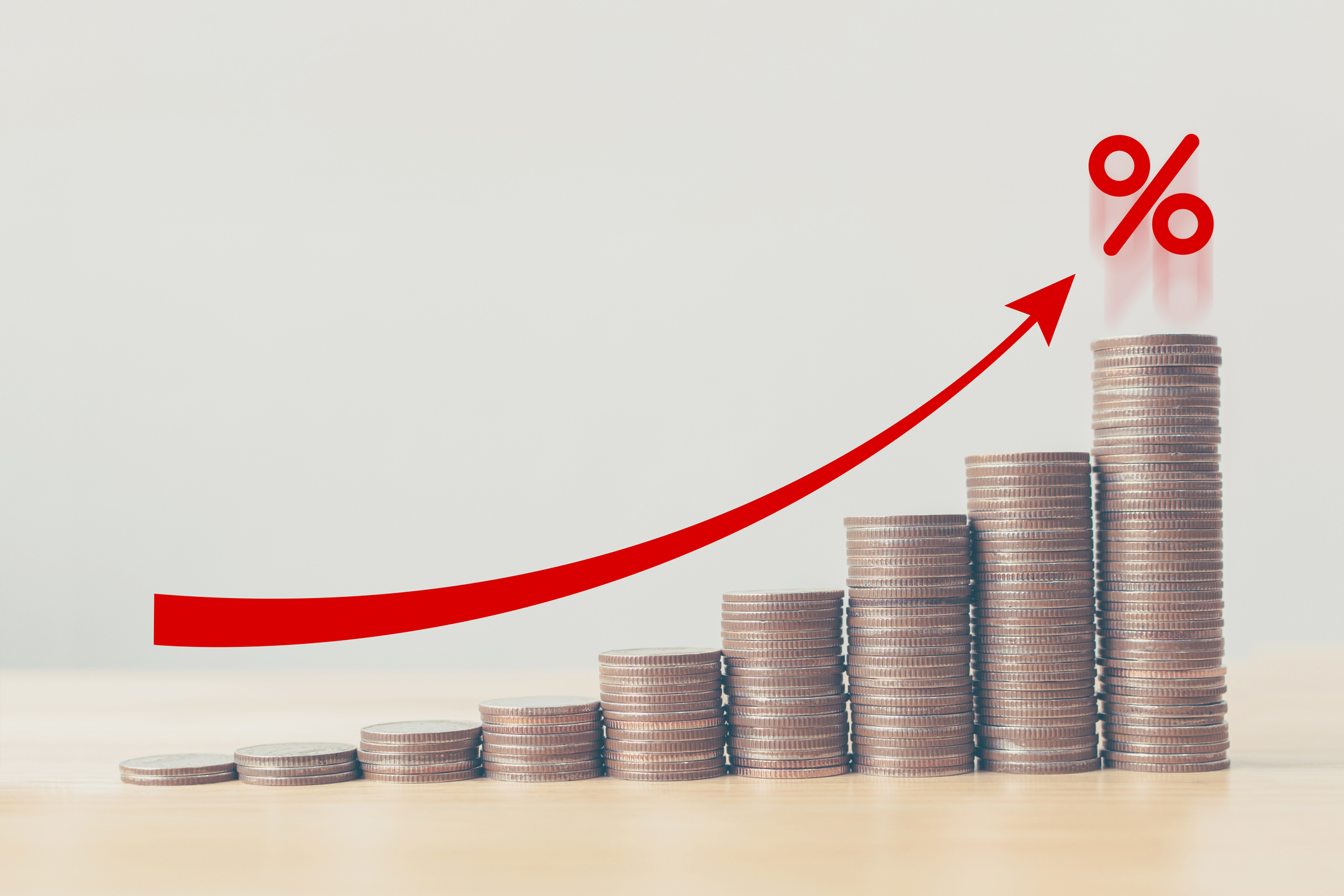 9 ways to make money with web scraping