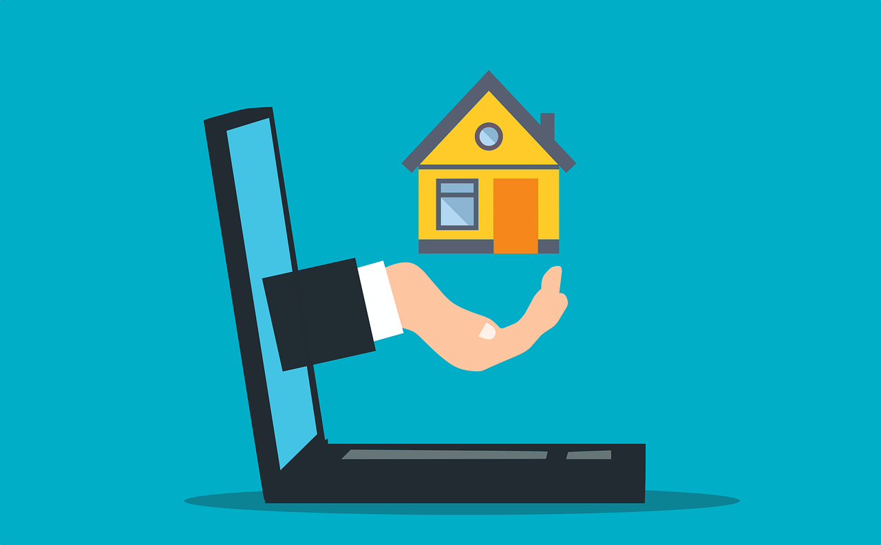 web scraping and the real estate industry- success made easy